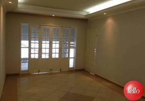 Casa com 4 Quartos à venda, 228m²