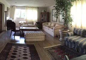 Apartamento com 3 Quartos para venda ou aluguel, 260m²