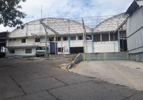 Galpão/Depósito/Armazém para venda ou aluguel, 12023m²