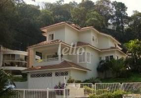 Casa com 4 Quartos à venda, 1140m²