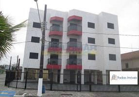 Cobertura com 4 Quartos para venda ou aluguel, 110m²