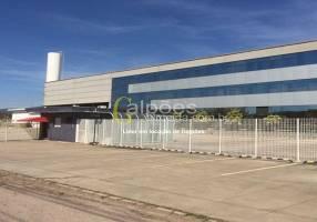 Galpão/Depósito/Armazém para venda ou aluguel, 10000m²