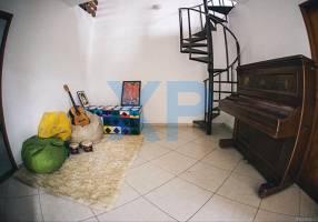 Apartamento com 3 Quartos à venda, 150m²