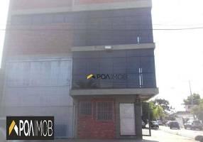 Galpão/Depósito/Armazém para alugar, 480m²