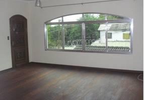 Casa com 3 Quartos à venda, 400m²