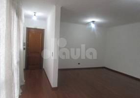Apartamento com 3 Quartos à venda, 144m²