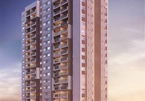 807d94f646545 Apartamentos com academia à venda em Vila Mazzei, São Paulo - Viva Real