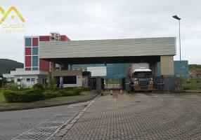 Galpão/Depósito/Armazém para alugar, 22783m²
