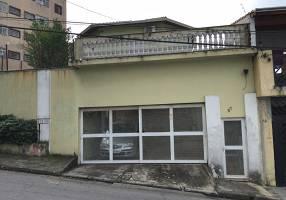 Casa com 3 Quartos à venda, 310m²