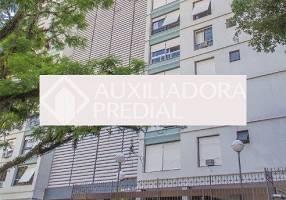 Apartamento com 2 Quartos à venda, 116m²