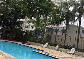 Apartamento com 3 Quartos à venda, 93m²