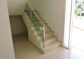 Casa de Condomínio com 5 Quartos à venda, 400m²