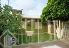 Casa com 2 Quartos à venda, 110m²