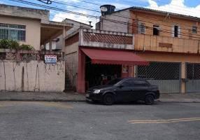 Casa com 2 Quartos para venda ou aluguel, 200m²