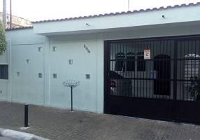 Casa com 3 Quartos à venda, 179m²