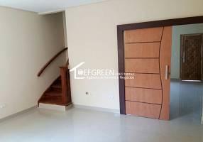 Imóvel Comercial com 6 Quartos para venda ou aluguel, 230m²