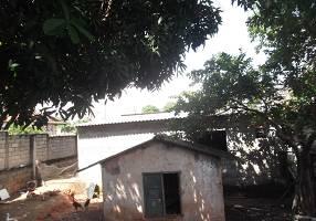 Casa com 3 Quartos à venda, 500m²