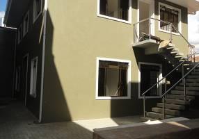 Sala Comercial com 3 Quartos para alugar, 62m²