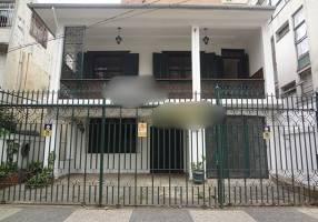 Casa com 4 Quartos à venda, 234m²