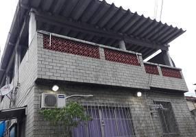 Casa com 6 Quartos à venda, 187m²