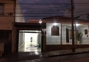 Casa com 2 Quartos à venda, 180m²
