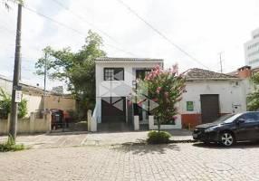Casa com 3 Quartos à venda, 219m²