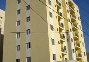 bc3f24819 Apartamentos à venda na Rua Lemos Torres - Planalto, São Bernardo do ...