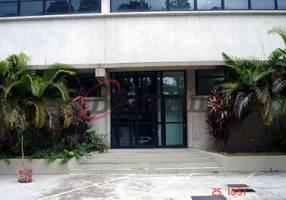Galpão/Depósito/Armazém para alugar, 5500m²