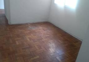Apartamento com 1 Quarto para alugar, 62m²