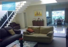 Imóvel Comercial com 3 Quartos para venda ou aluguel, 340m²