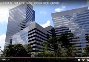 Sala Comercial para alugar, 535m²