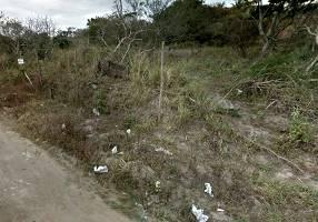 2983546e4c0 Lotes Terrenos à venda em Reserva do Pero
