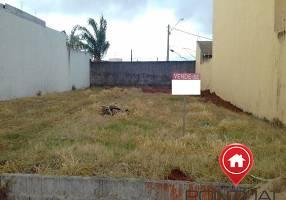 b27177407642 Lotes/Terrenos à venda na Rua Santa Helena - Jardim Estoril, Marília ...