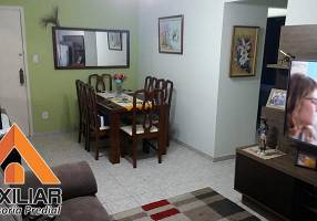Apartamento com 2 Quartos à venda, 95m²