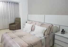 Casa de Condomínio com 2 Quartos à venda, 64m²