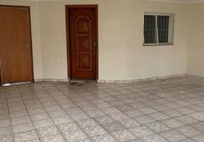 Casa com 2 Quartos à venda, 130m²