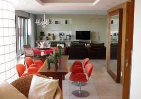 Apartamento com 4 Quartos à venda, 315m²