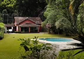 Casas para alugar em Petrópolis, RJ - Viva Real 3b3dce2a45