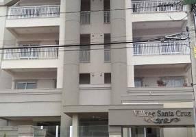 Apartamento com 3 Quartos para venda ou aluguel, 96m²