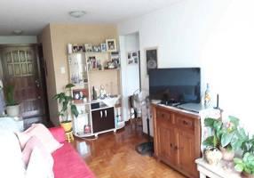 Apartamento com 1 Quarto à venda, 44m²