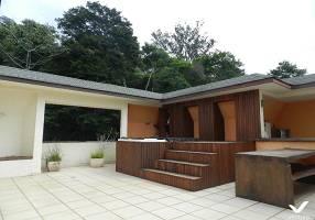 Coberturas à venda em Itaipava, Petrópolis - Viva Real 77b49b0925