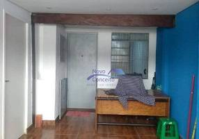 Casa com 2 Quartos à venda, 120m²