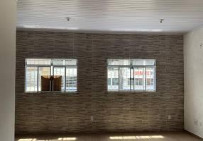 Sala Comercial para alugar, 20m²