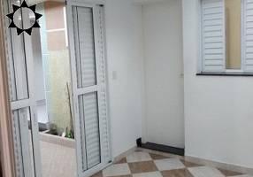Casa com 3 Quartos para venda ou aluguel, 300m²