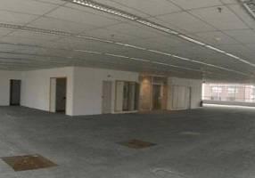 Sala Comercial para alugar, 612m²