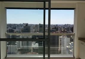 Apartamento com 1 Quarto à venda, 48m²