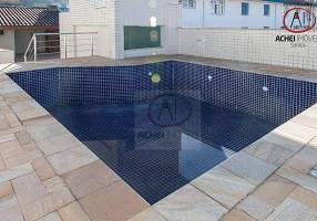 Casa com 4 Quartos para venda ou aluguel, 453m²