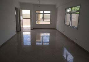 Casa de Condomínio com 2 Quartos à venda, 100m²