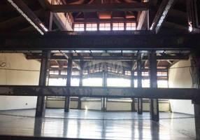 Galpão/Depósito/Armazém para alugar, 270m²