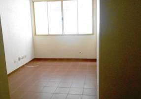 Apartamento com 1 Quarto à venda, 68m²